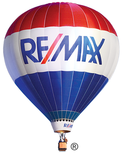 RE/MAX CROSSROADS REALTY INC. Brokerage*